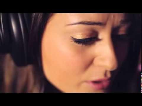 Break Free - Ariana Grande (Ebony Day Cover)