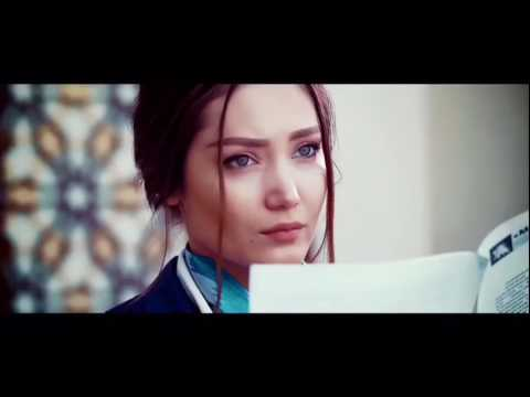 Ummon O'Asalim New Klip 2017