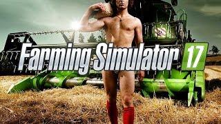 Farming Simulator 2015 как быстро заработать деньги без читов.