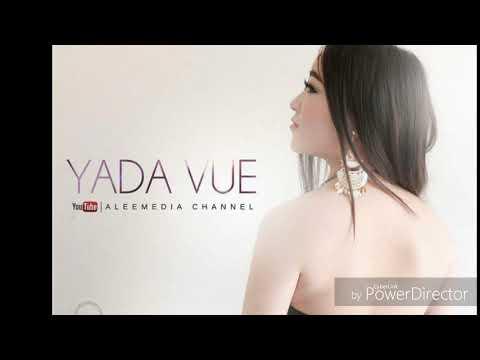 Kuv  yuav  txiv  lawm  (By :  yada  vwj  ) cover : tub  huas  xyooj thumbnail