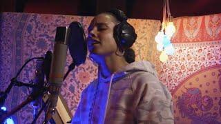 Alicia Keys - Underdog (Remix) ft. Chronixx, Protoje