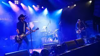 Play Dead, Jail or Rock n' Roll