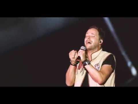 André Valadão - Crer Para Ver (ao vivo)