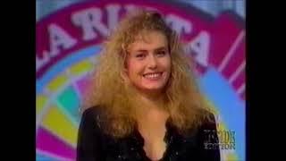 Ylenia Carrisi disappearance Inside Edition 1994