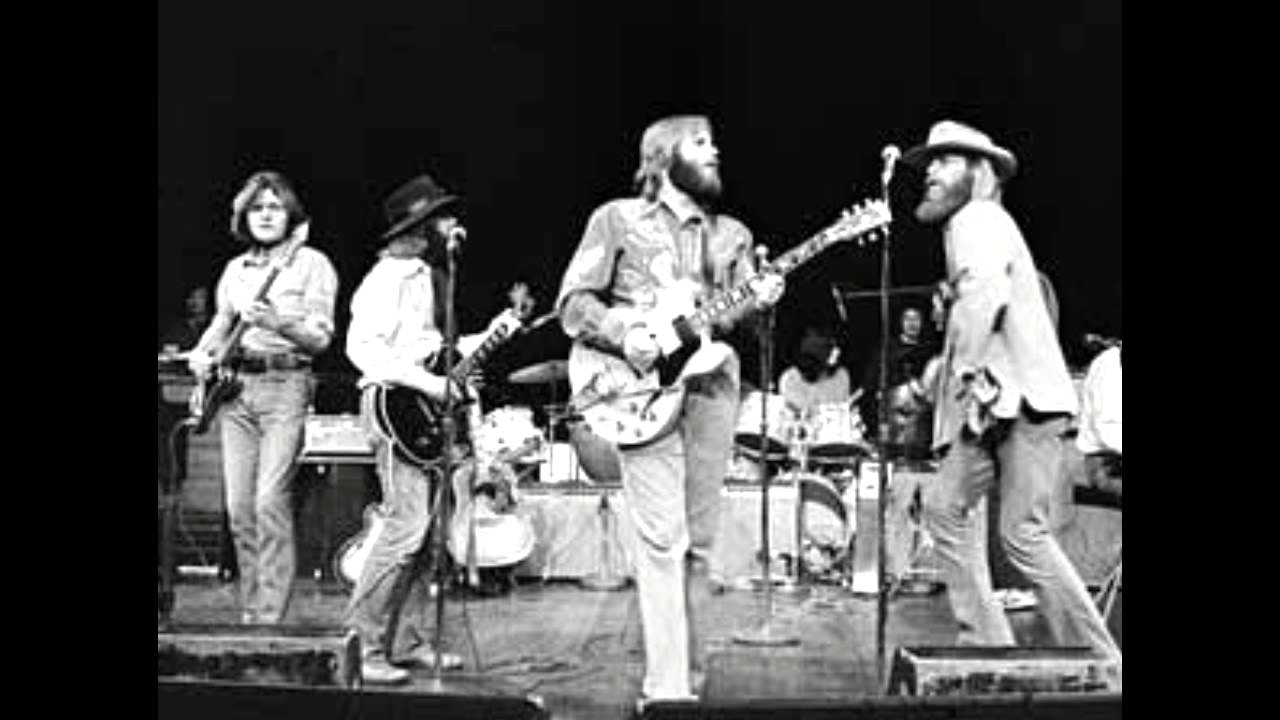 Beach Boys Cool Cool Water Live