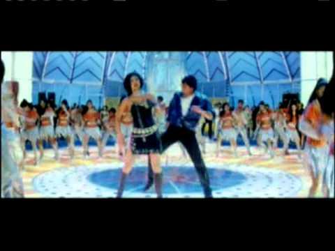 Pahan Ke Chola Jawani Wala [Full Song] | Chor Machaaye Shor