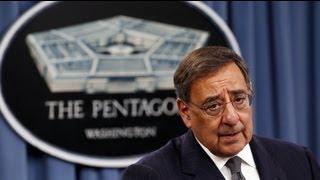 Спецслужбы США раскрыли заговор йеменской
