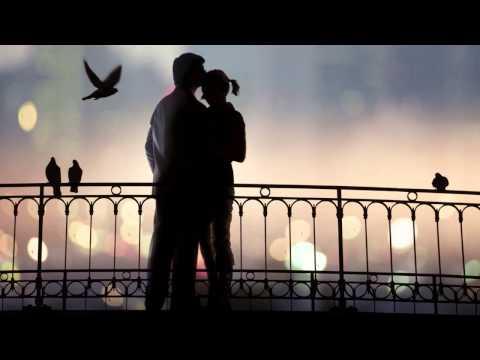 InnerSync - Gift Of Love (Original Mix)