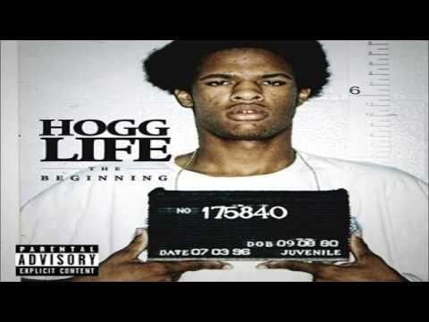 Slim Thug Ft. Z-Ro - Too Much