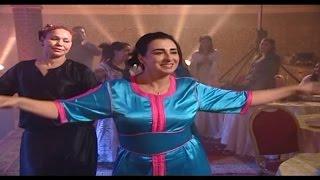 LAHCEN OUDAD - SIR ASLAM  |Music Tachlhit ,tamazight,maroc,souss,اغنية ,امازيغية, مغربية ,جميلة