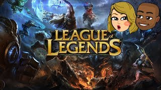 🔴 League of Legends | LIVE SHOW | Subscriber Army 🎮
