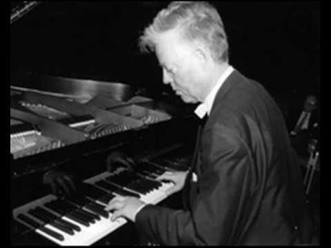 Chopin Waltz Op.64 no.2 In C Sharp Minor - Peter Schmalfuss Piano