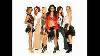 Download When I grow up - The Pussycat Dolls - Boyband Version MP3 song and Music Video