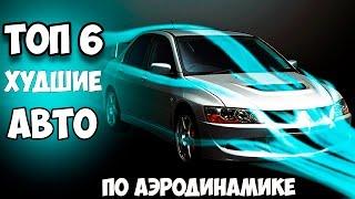 видео NIVA - история автомобильной марки