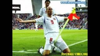 видео Ставки на спорт bwin - ставки на футбол и другие виды спорта.