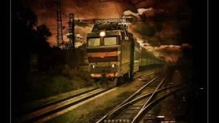 Metro Luminal - Isa Tuli Koju