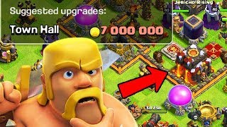 THE END.  TH10 Let's Play FINALE | Clash of Clans