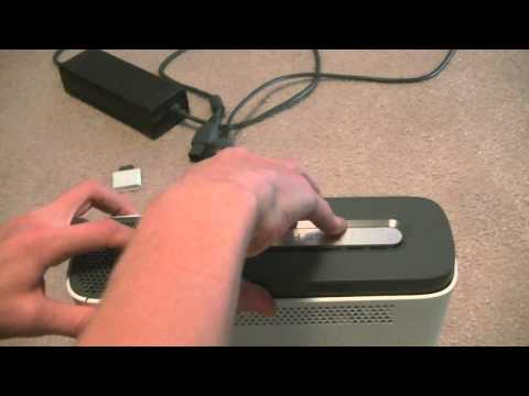 Xbox 360 review