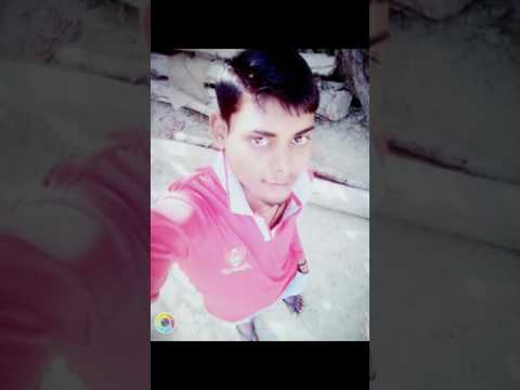 Vijay kashyap photo video