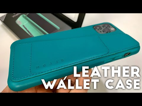 mujjo-leather-wallet-case-for-apple-iphone-11-pro-max-review