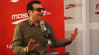 Download Video إيهاب توفيق : 'لم أفتح النار على كاظم وصابر..' MP3 3GP MP4