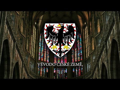 St. Wenceslaus Chorale -