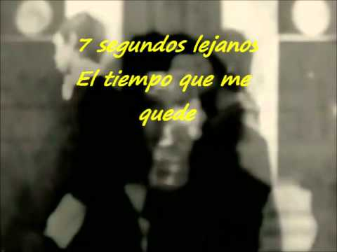 7 Segundos - Youssou N´Dour,Neneh Cherry