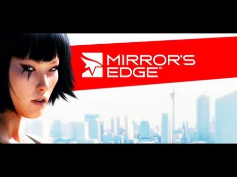 mirrors edge free download mac