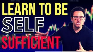 Reviewing My Latest 2 Trades | Learn to Become a Self-Sufficient Penny Stock Trader