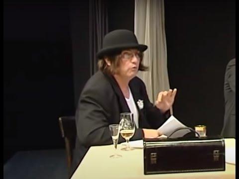 24 minuta sa Zoranom Kesićem - 37. epizoda (30. novembar 2014.)