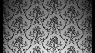 Photoshop Tutorial : Create a Pattern in 5 minutes