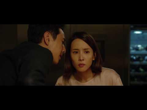 Trailer oficial: PARASITA, de Bong Joon-ho