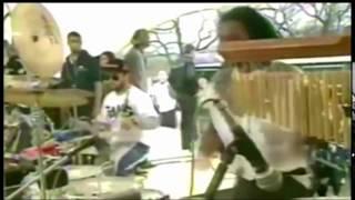 Baixar Carnaval da Bahia celebra 30 anos da axé music