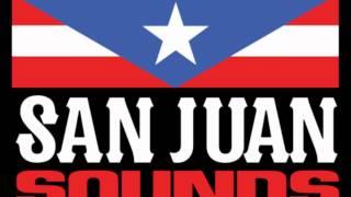 Gta4 San Juan Sounds Atrevete, te, te Calle 13