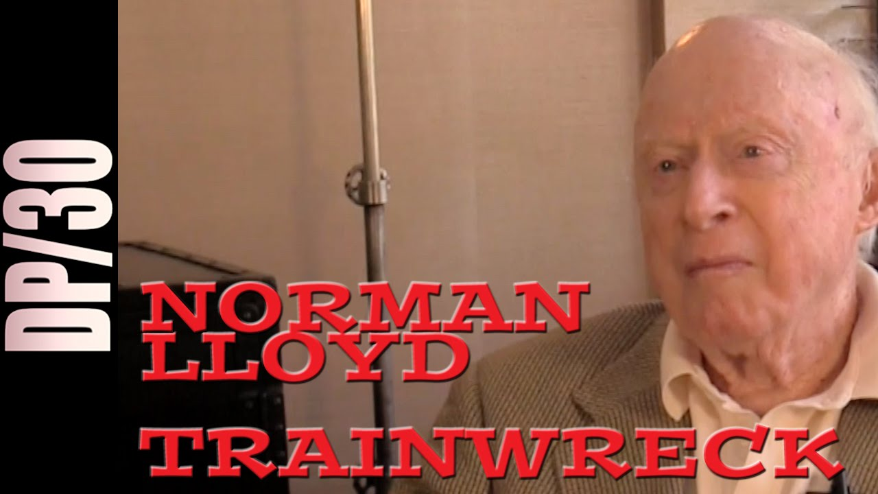 norman lloyd welshpoolnorman lloyd 2016, norman lloyd, norman lloyd estate agents, norman lloyd trainwreck, норман ллойд, norman lloyd modern family, norman lloyd welshpool, norman lloyd imdb, norman lloyd obituary, norman lloyd 100, norman lloyd 2015, norman lloyd lettings, norman lloyd health, norman lloyd artist, norman lloyd edwards, norman lloyd net worth
