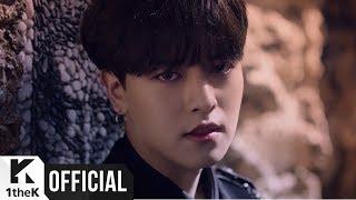 [Teaser] ONEUS(원어스) _ Twilight(태양이 떨어진다)