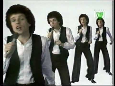 Leo Sayer - How Much Love (1977) Mp3