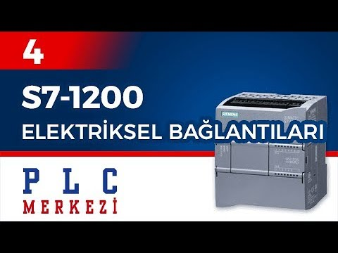 s7-1200-elektriksel-bağlantıları-|-s7-1200-plc-programlama-eğitimi---4