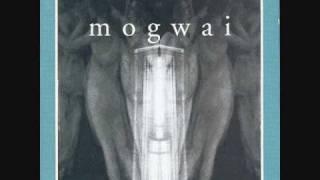 Mogwai - Mogwai Fear Satan (Mogwai Remix)
