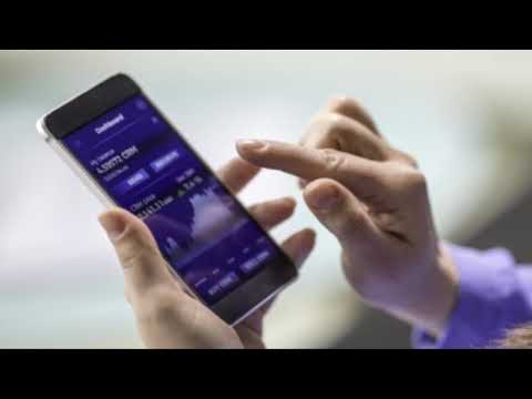 Smartphone Philips S561 - Batería Para 38 Días