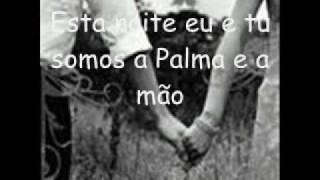 Joao Pedro Pais