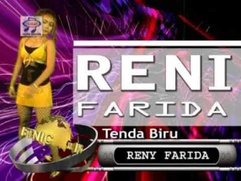 reny-farida-tenda-biru-official-music-video