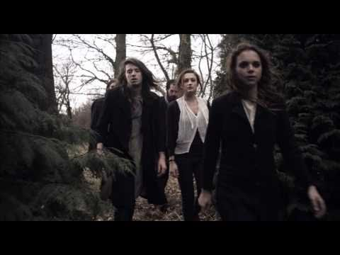 Crystal Fighters - At Home (Official Video)