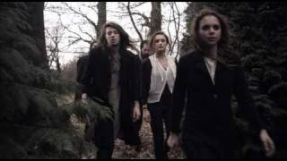 Crystal Fighters - At Home (Official Video) thumbnail