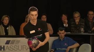 2016 qubicaamf bpc masters tv final men s series