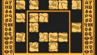 Repeat youtube video Pokémon Dark Cry: Legend of Giratina pt.8