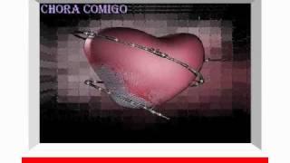 83 - Guerreiro Coração - Emílio Santiago