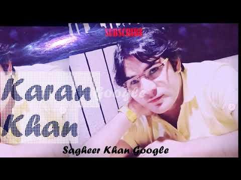 official-saaz-karan-khan-video-song-2020