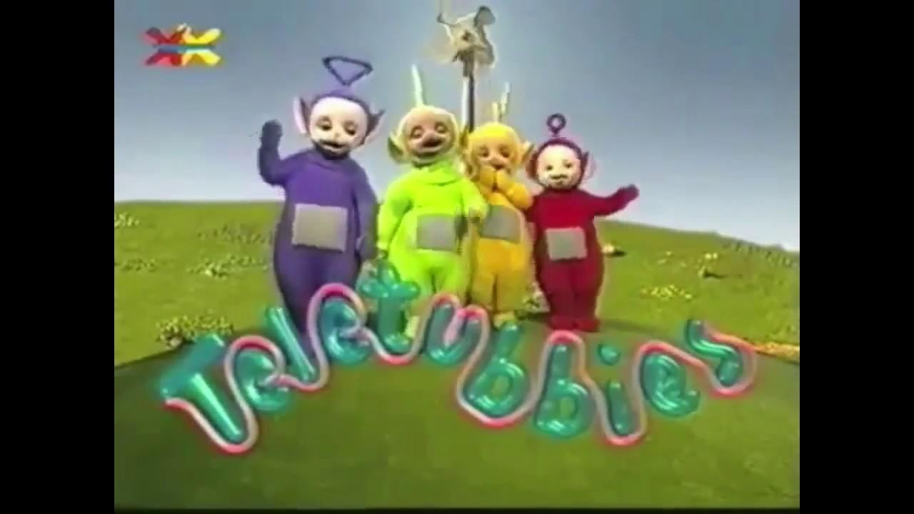 Kinderserien 2000er