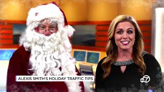 ABC7 HOLIDAY ROADS 30 1280